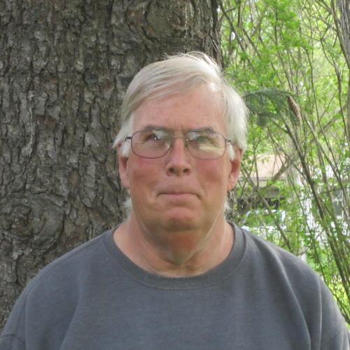 Gary Storck